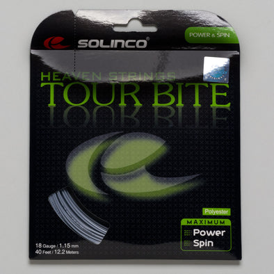 Solinco Tour Bite 18 1.15