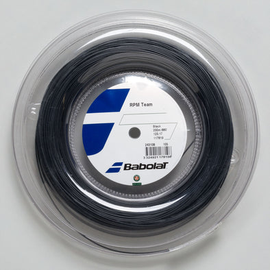 Babolat RPM Team 17 660' Reel