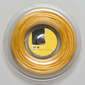 Luxilon 4G Rough 16L (1.25) 660' Reel
