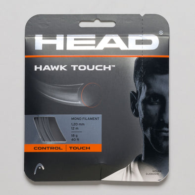HEAD Hawk Touch 18 1.20