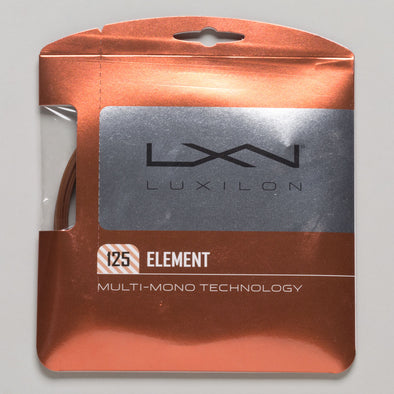 Luxilon Element 16L (1.25)