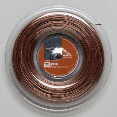 Luxilon Element Rough 16 (1.30) 660' Reel