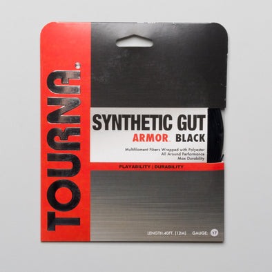 Tourna Synthetic Gut Armour 17