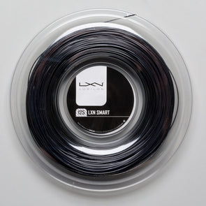 Luxilon LXN Smart 16L (1.25) 660' Reel