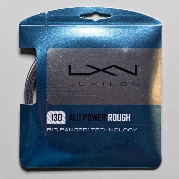 Luxilon ALU Power Rough 16 (1.30)