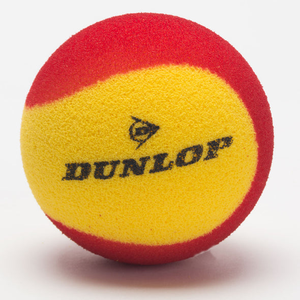 Dunlop Speedball