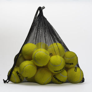 Gamma Bag-O-Balls Pressureless Bag of 18