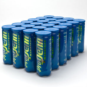 Pro Penn Marathon Regular Duty 24 Cans