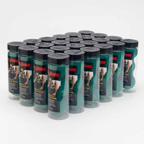 Pro Penn Green 24 Cans