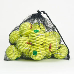 Tourna Green Dot 18 Pack