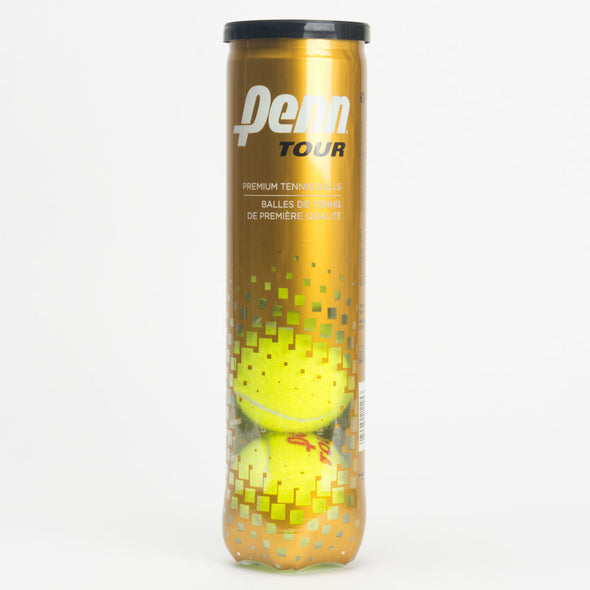 Penn Tour Extra Duty 4/Can 18 Cans