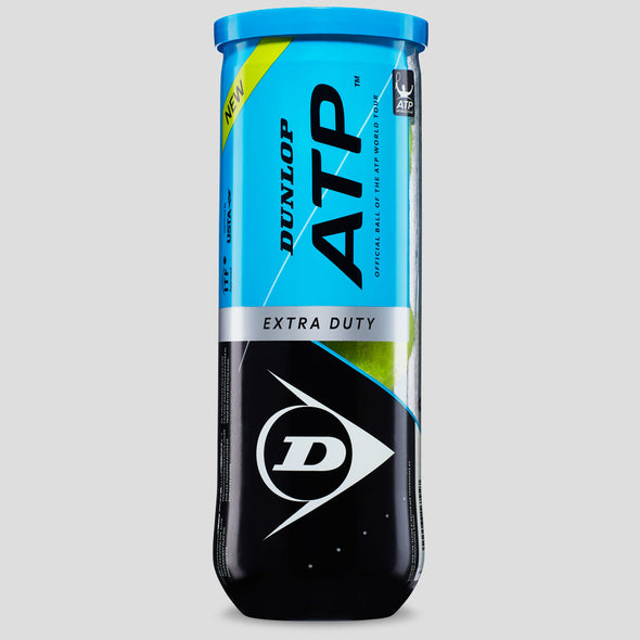 Dunlop ATP Extra Duty 24 Cans