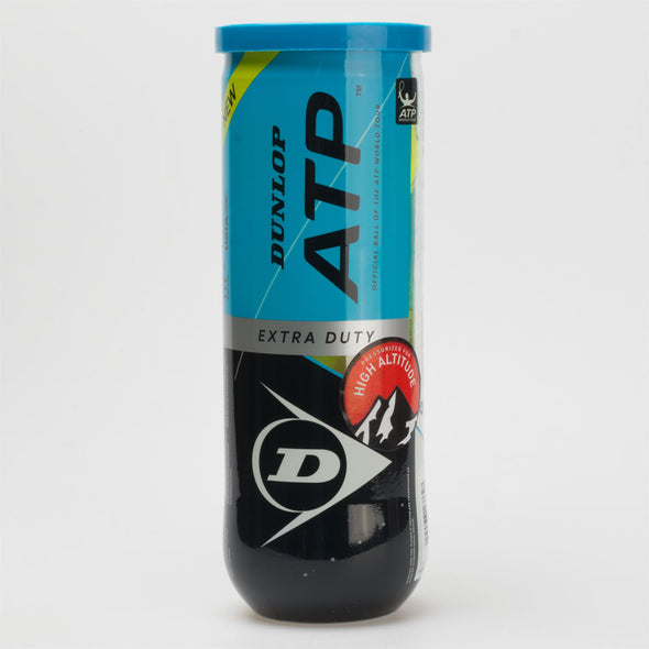 Dunlop ATP High Altitude Extra Duty 24 Cans