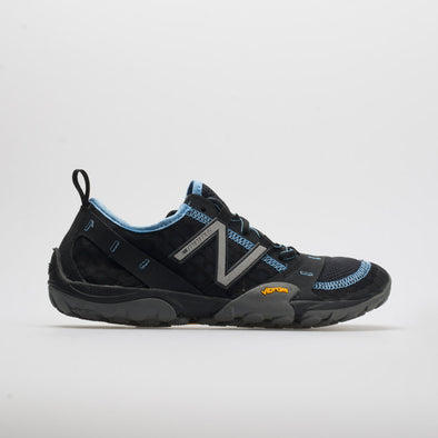 New Balance Minimus Trail 10 Women's Blue/Carolina Blue