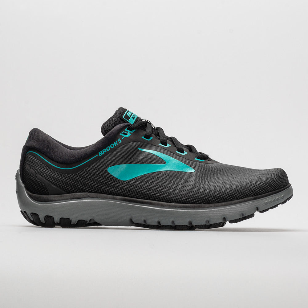 Brooks PureFlow 7 Women's Grey/Black