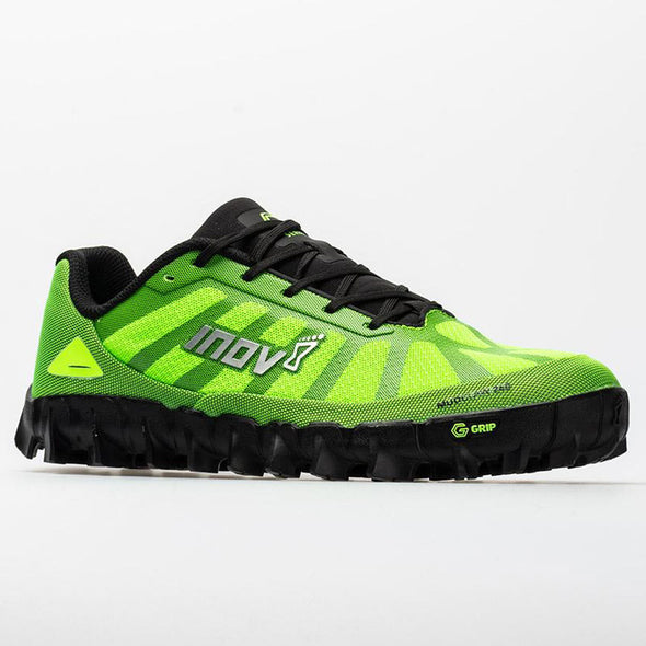 inov-8 Mudclaw G 260 Men's Green/Black