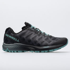 Merrell Agility Synthesis Flex Women's Black