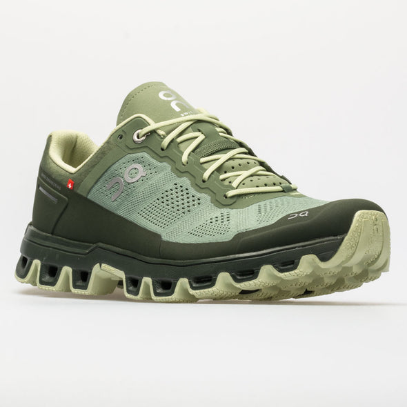On Cloudventure Men's Reseda/Jungle