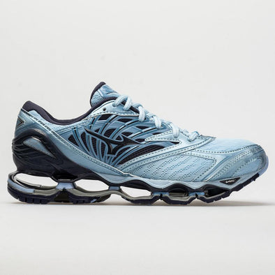 Mizuno Wave Prophecy 8 Women's Angel Falls/Graphite
