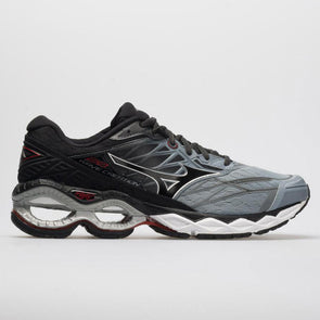 Mizuno Wave Creation 20 Men's Tradewinds/Black
