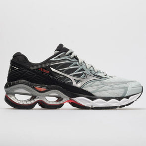 Mizuno Wave Creation 20 Women's Sky Gray/Silver