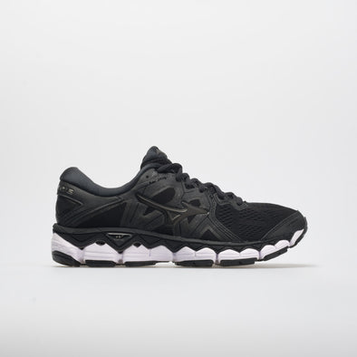 Mizuno Wave Sky 2 Women's Black
