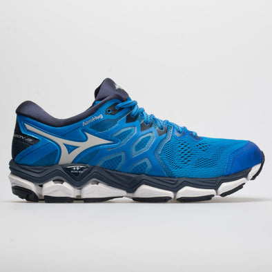 Mizuno Wave Horizon 3 Men's Brilliant Blue/Cloud