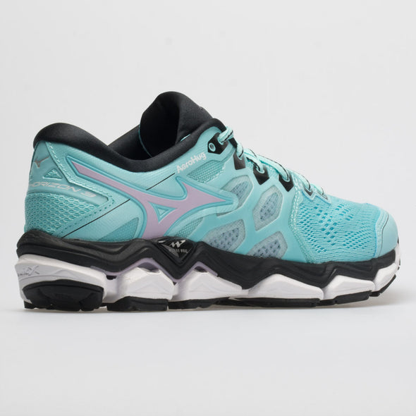 Mizuno Wave Horizon 3 Women's Angel Blue/Lavender Frost