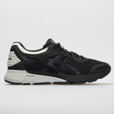 ASICS GT-4000 Women's Black/White