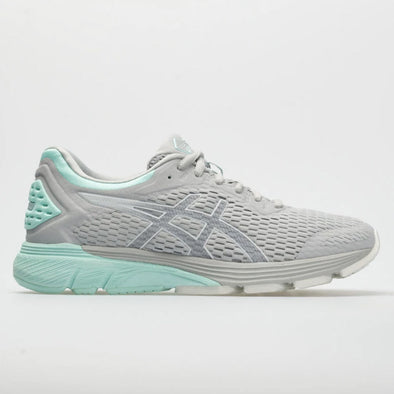 ASICS GT-4000 Women's Midgrey/Icy Morning Blue