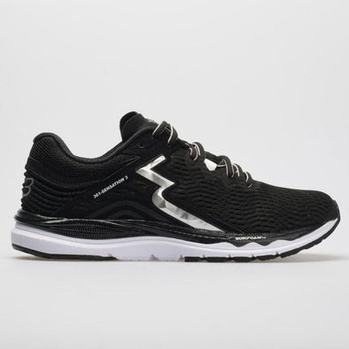 361 Sensation 3 Women's Black/Silver