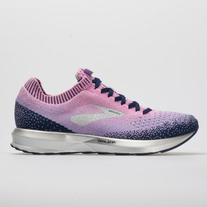 Brooks Levitate 2 Women's Lilac/Purple/Navy