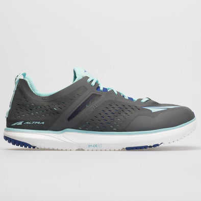 Altra Kayenta Women's Gray/Blue