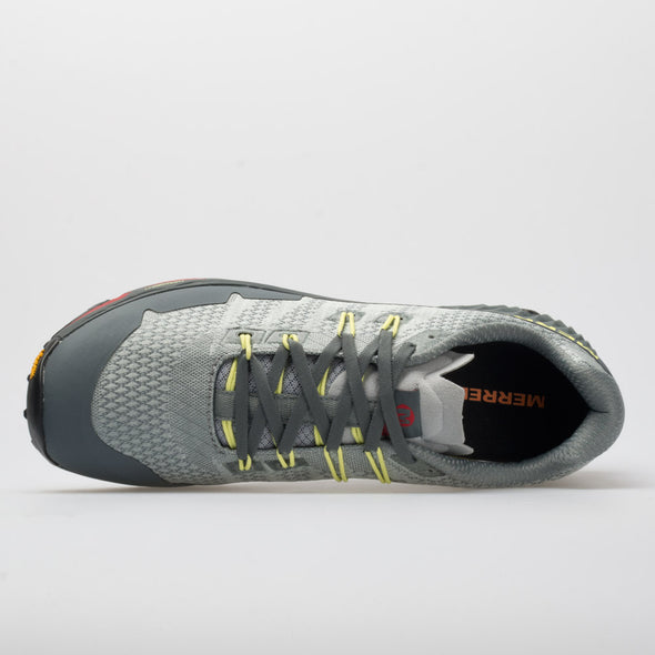 Merrell Agility Peak Flex 3 Men's High Rise