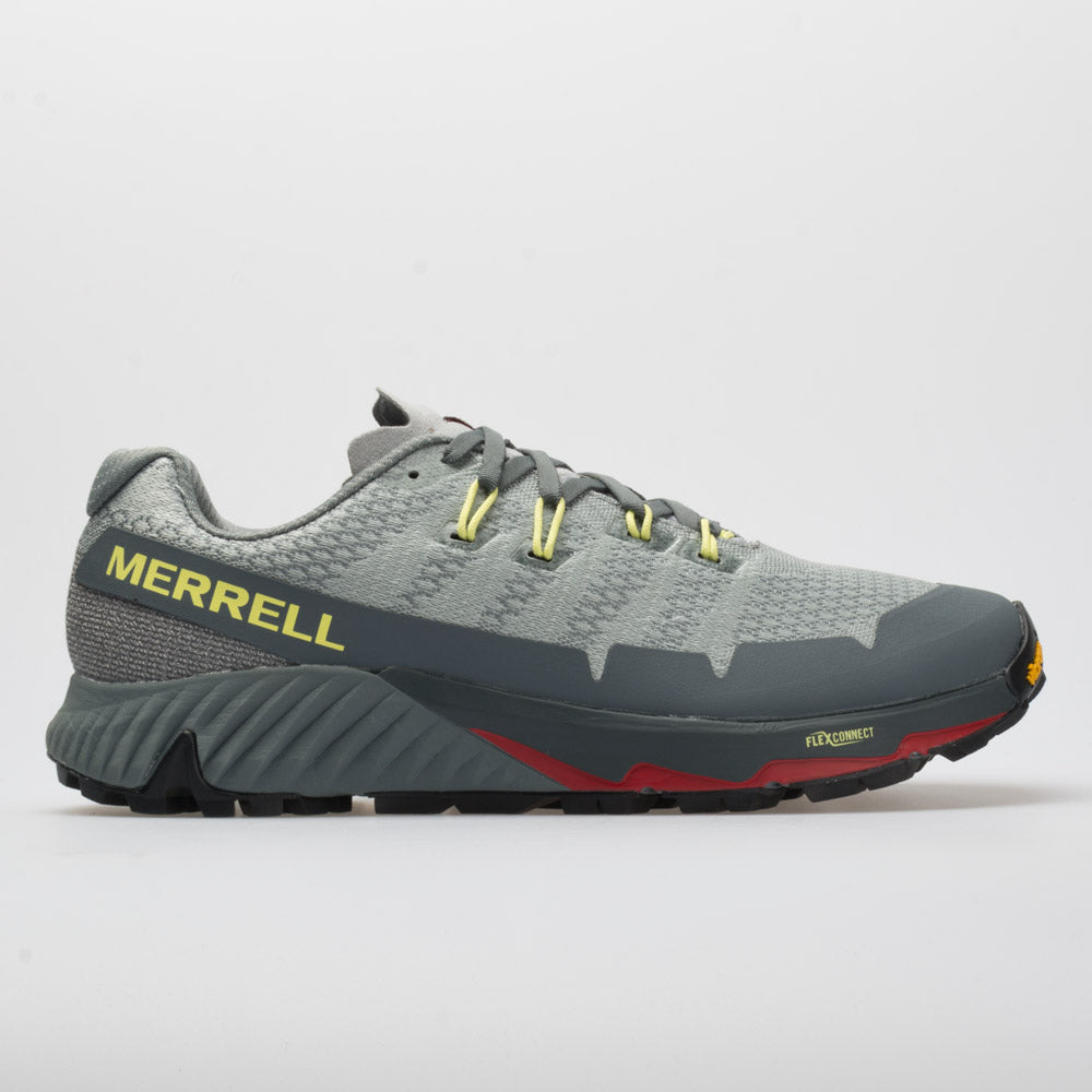 elegant shape huge discount superior performance Merrell Agility Peak Flex 3 Men's High Rise