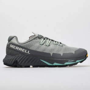 Merrell Agility Peak Flex 3 Women's High Rise