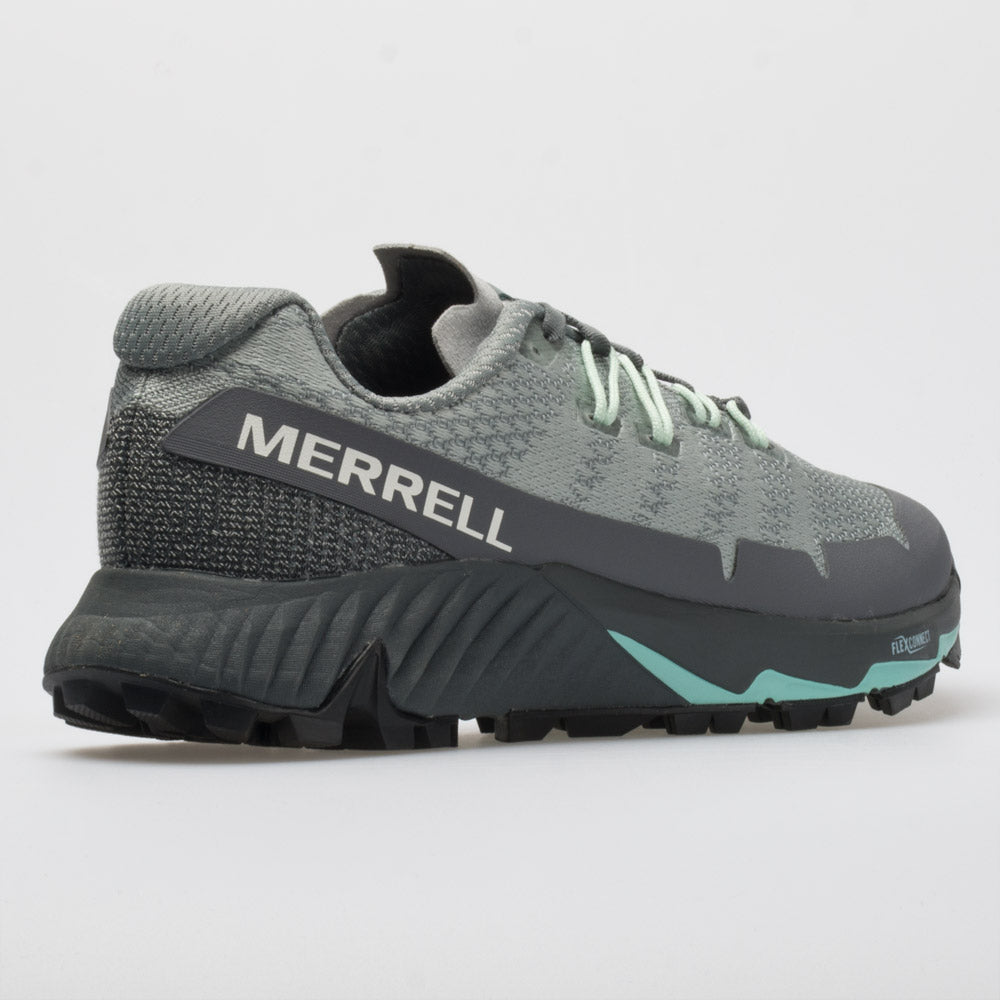 top-rated discount 100% satisfaction hot-selling real Merrell Agility Peak Flex 3 Women's High Rise