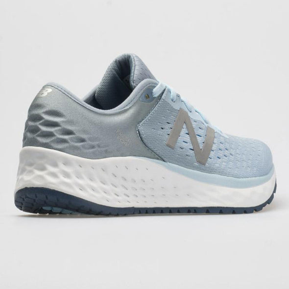 New Balance Fresh Foam 1080v9 Women's Air/Vintage