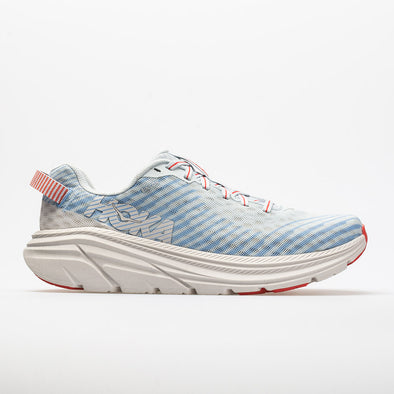 Hoka One One Rincon Women's Plein Air/Placid Blue