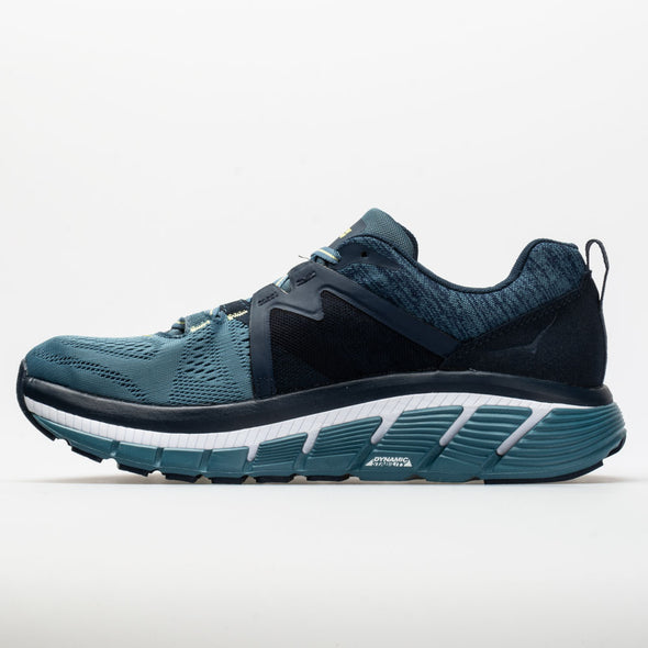Hoka One One Gaviota 2 Men's Moonlit Ocean/Aegean Blue