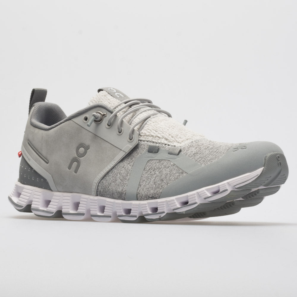 On Cloud Terry Men's Silver