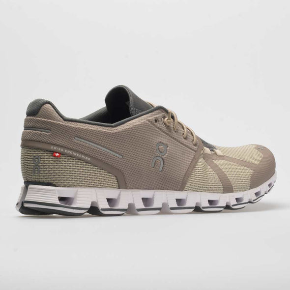 On Cloud Men's Clay/Sand