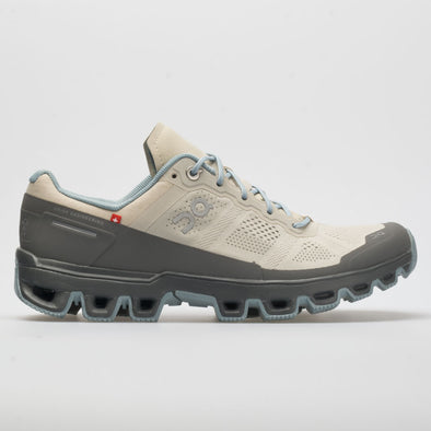 On Cloudventure Women's Sand/Wash
