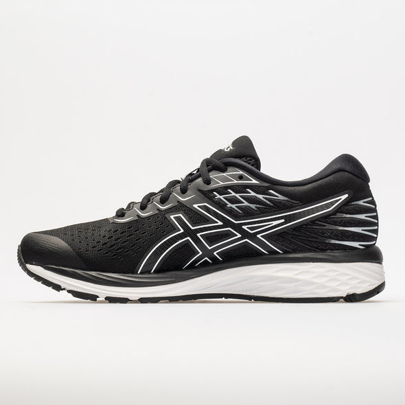 ASICS GEL-Cumulus 21 Women's Black/White