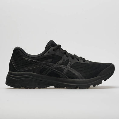 ASICS GT-1000 8 Men's Black/Black
