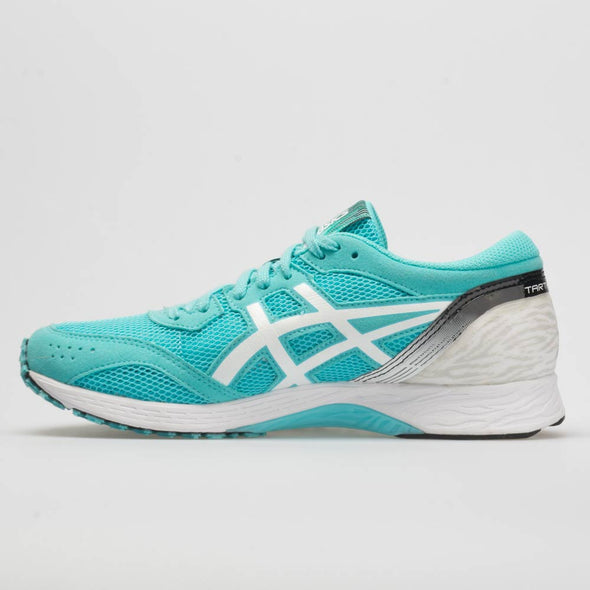ASICS Tartheredge Women's Ice Mint/White