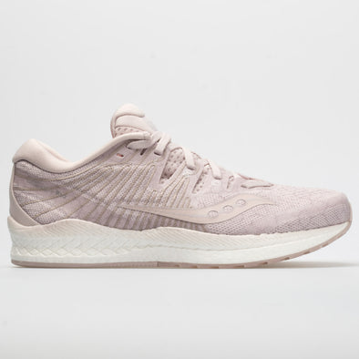 Saucony Liberty ISO 2 Women's Blush Quake