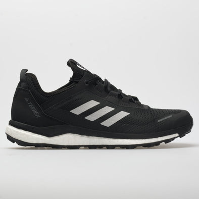 adidas Terrex Agravic Flow Men's Grey Two/Black