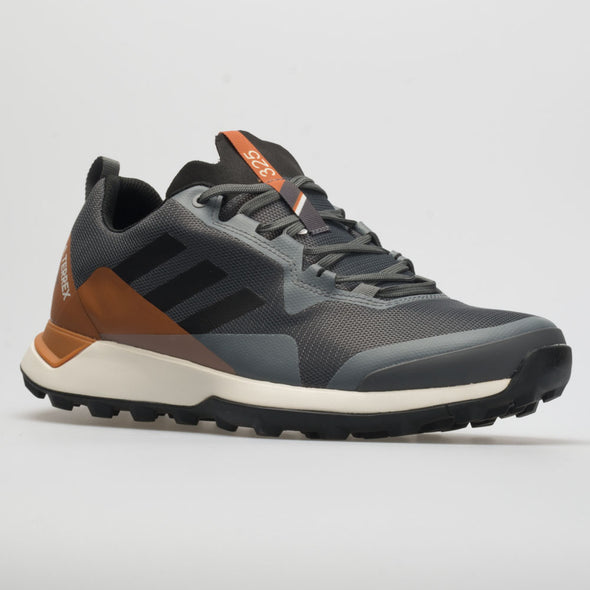 adidas Terrex CMTK GTX Men's Grey Five/Black/Tech Copper