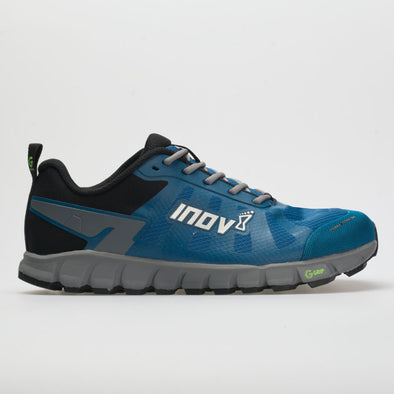 Inov-8 Terraultra G 260 Men's Blue/Grey